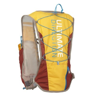 Sac Ultimate Direction SJ ultra Vest 3.0 Canyon