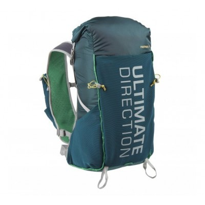 Sac Ultimate Direction Fast Pack 35 spruce