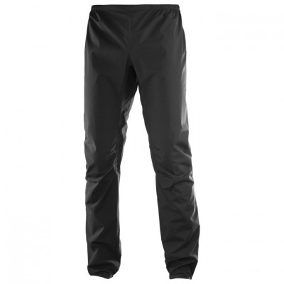 Surpantalon imperméable SALOMON Bonatti WP Pant