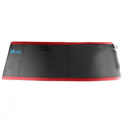 Ceinture SALOMON S-Lab Modular Belt