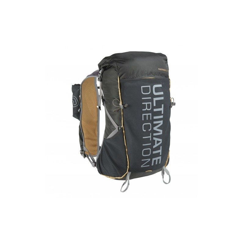 Sac Ultimate Direction Fast Pack 25L Graphite