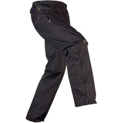 Surpantalon SALOMON imperméable GTX Homme noir