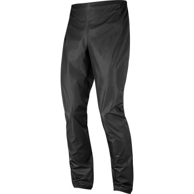 Pantalon SALOMON Bonatti Race WP Pant