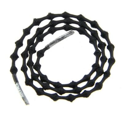 Lacets XTENEX noir