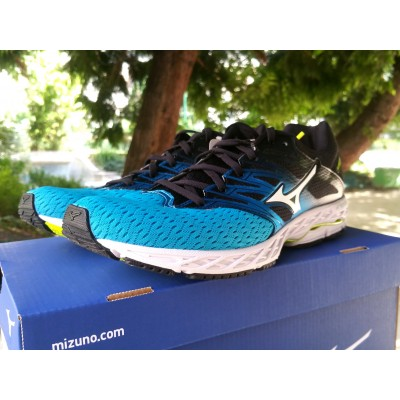 PE19 Wave Shadow 2 Homme BlueJewel