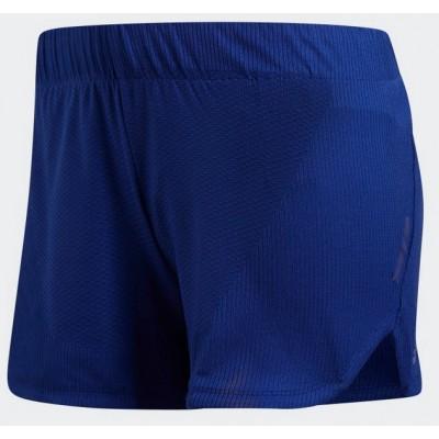 Short Adidas Ultra Short Femme mystery ink