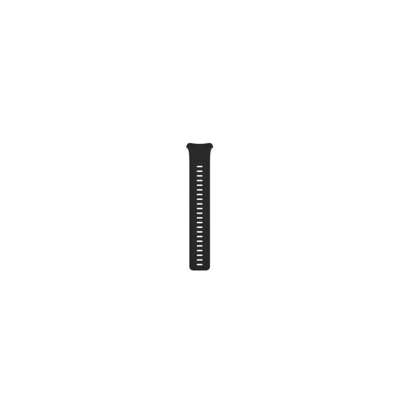 BRACELET POLAR VANTAGE V BLACK sans boucle taille S