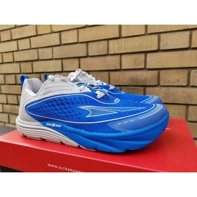 PE19 Torin 3.5-M Homme Blue