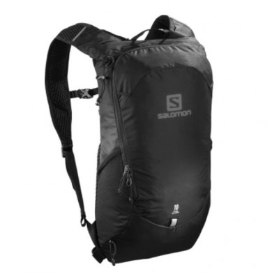 Sac SALOMON TRAILBLAZER 10 noir