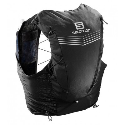 Sac SALOMON ADV SKIN 12 SET 19 Noir