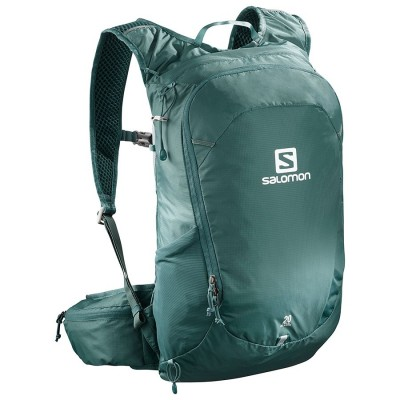 Sac SALOMON TRAILBLAZER 20 Mediterranean