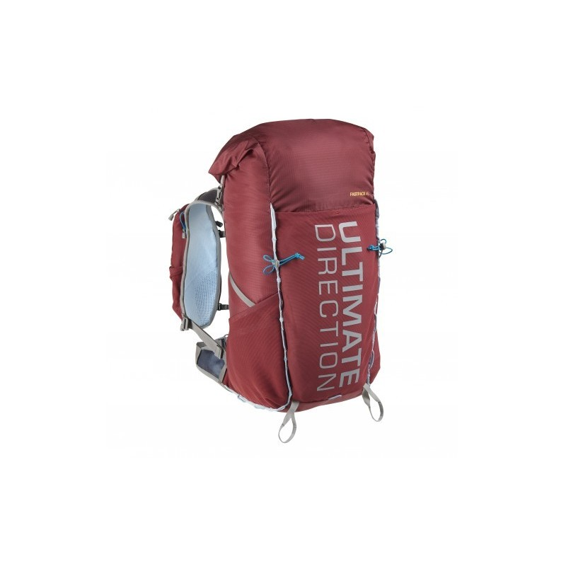 Sac Ultimate Direction Fast Pack 45L canyon
