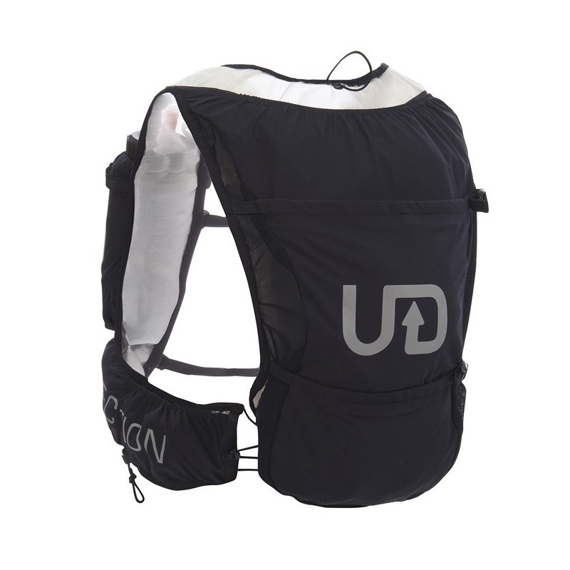 Sac Ultimate Direction HALO Black 4.0 Homme