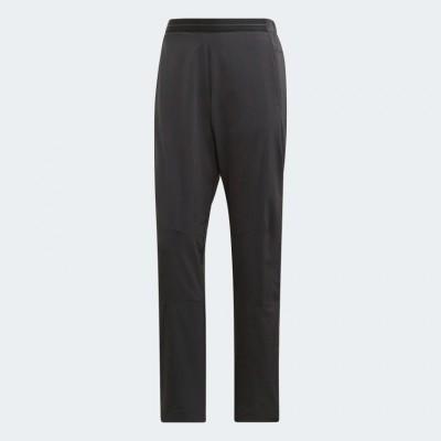 Pantalon ADIDAS Lite Flex Pants Femme CARBON