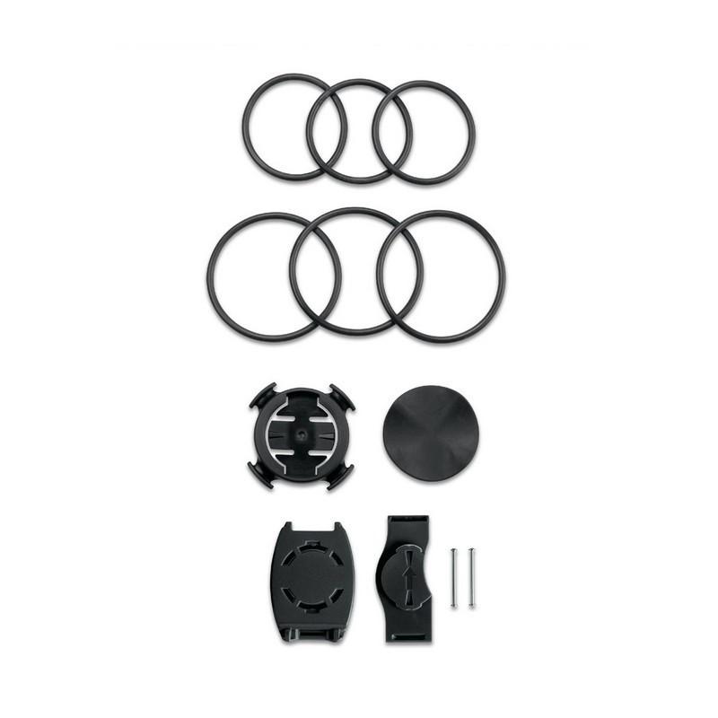 Kit de montage triathlon pour Forerunner® 310XT