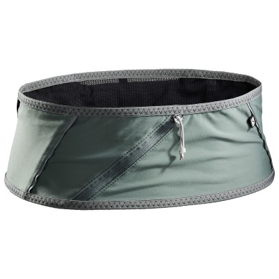 Ceinture SALOMON PULSE BELT Urban Chic