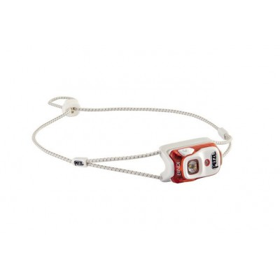 Lampe frontale PETZL BINDI orange