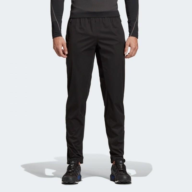 Pantalon ADIDAS TERREX Xperior Pant Homme noir
