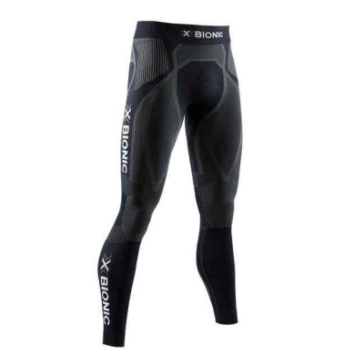 Collant XBIONIC Homme PANTS MEN THE TRICK 4.0 RUN