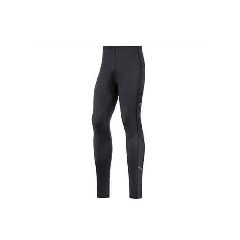 Collant GORE R3 Thermo Homme noir