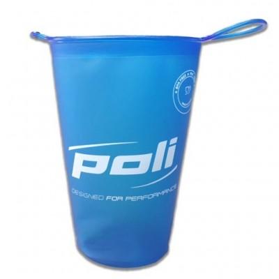 Soft Cup POLI 200ml