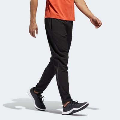 Pantalon ADIDAS Astro Pant Homme noir