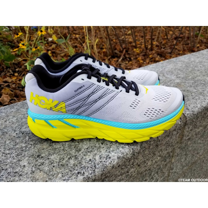 PE20 Clifton 6 Homme lunar rock/nimbus cloud