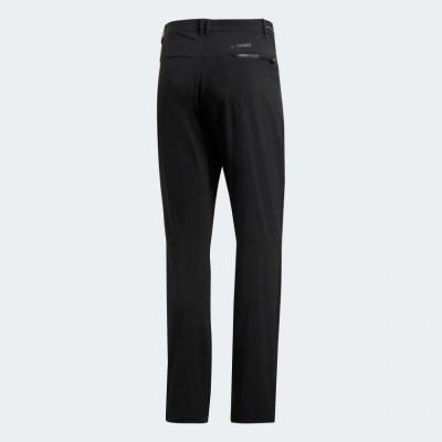 Pantalon ADIDAS TERREX Lite Flex Pants Homme noir