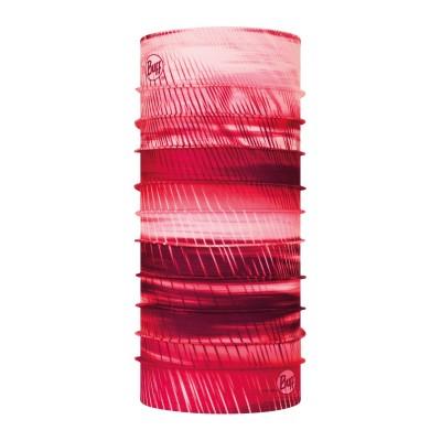 BUFF Coolnet UV+ keren flash pink