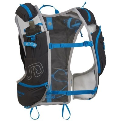 Sac UD Adventure Vest 5 night sky