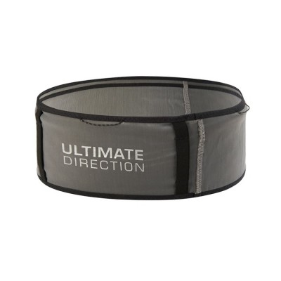 Ceinture UD Utility Belt onyx