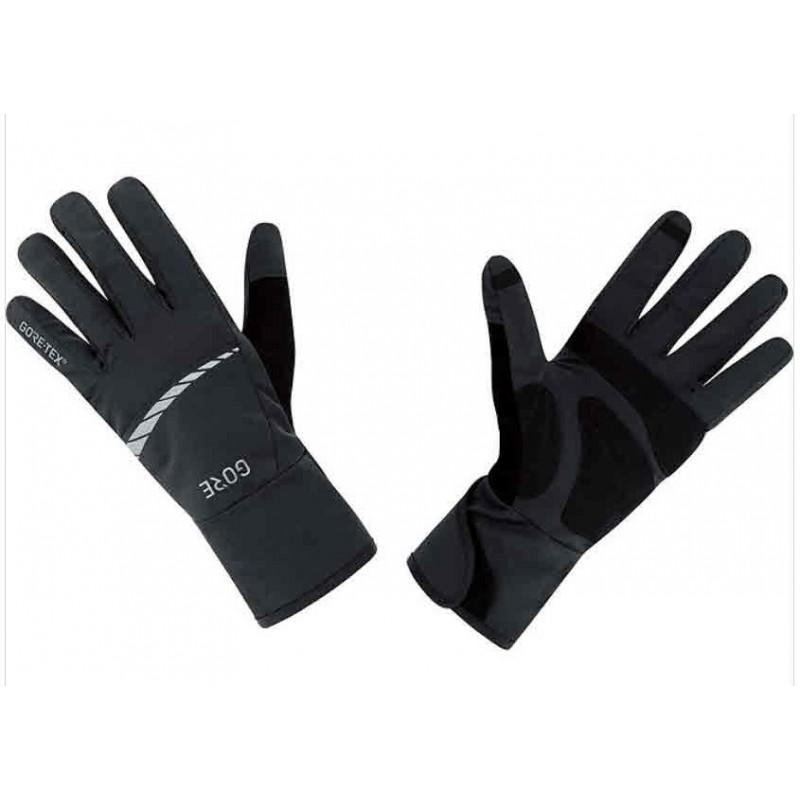Gants GORE C5 GORE-TEX Gloves