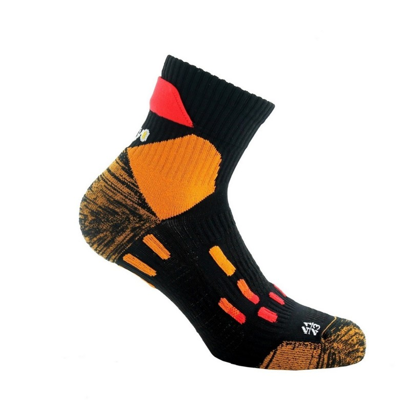 Chaussette THYO TRAIL Pody Air