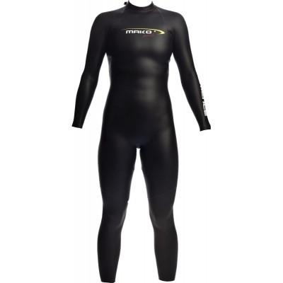 Combinaison triathlon Mako X-perience femme