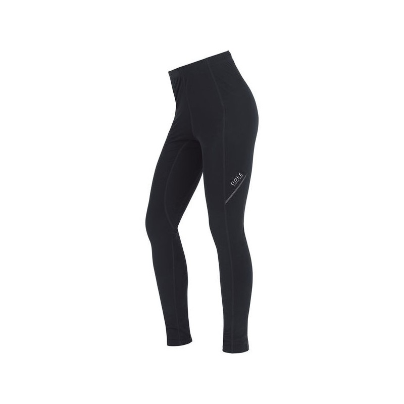 Collant GORE Essential thermo femme