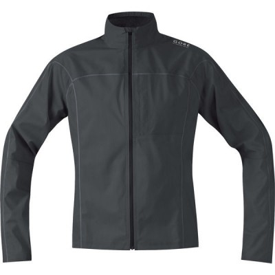 Veste GORE Goretex  Air GT AS Homme