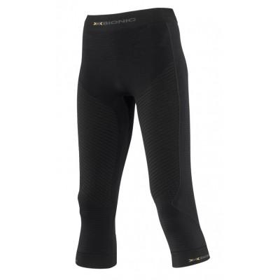X-BIONIC corsaire Running Pant Medium Femme