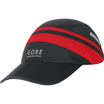 Casquette GORE WINDSTOPPER  X-RUN ULTRA SO LIGHT