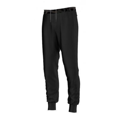 Pantalon ADIDAS Adizero coupe vent Homme noir