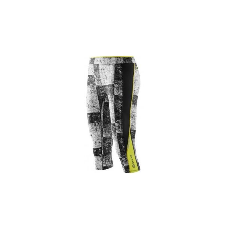 Capri SKINS A200 compression femme Stix