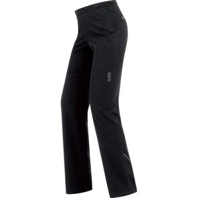 Pantalon GORE Essential Loose Femme