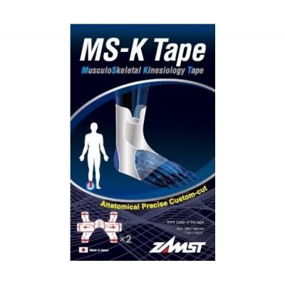 MS-K Tape cheville