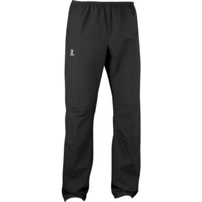Pantalon SALOMON Bonatti WP Pant