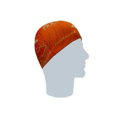 BUFF RAIDLIGHT PASS MOUNTAIN orange