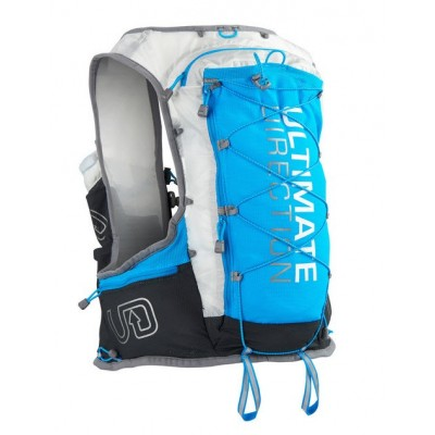 Sac ultimate direction AK MOUNTAIN VEST 3.0