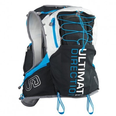 Sac ultimate direction PB ADVENTURE Vest 3.0