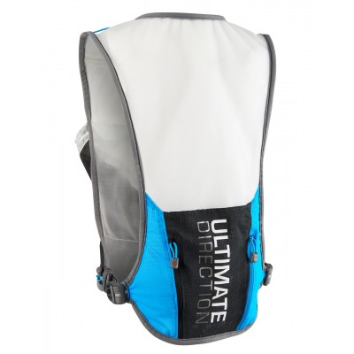 Sac Ultimate direction TO RACE VEST 3.0