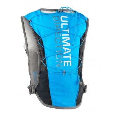 Sac ULTIMATE DIRECTION SJ ULTRA VEST 3.0