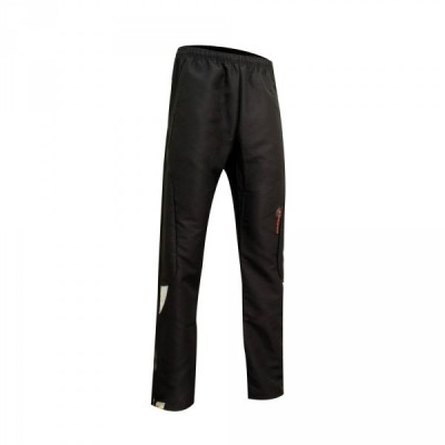Pantaton RAIDLIGHT Pant transition homme