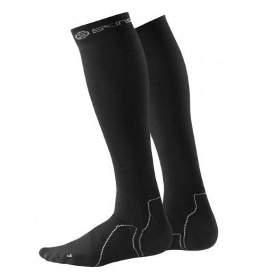Chausettes de compression active SKINS noires